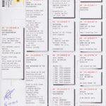 nl14-1819888-mister-bolt